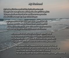 Love Poems for Husband From Wife | il_570xN.389180582_crrs.jpg