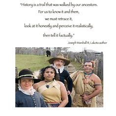 www.manyhoops.com is an amazing website created by pilgrim and Native American descendants! Thanksgiving recipes, coloring pages, lesson plans, history lessons, etc., and the most historically accurate I've found thus far! Really great-tell more than one side of the story!
