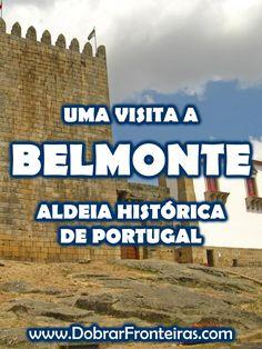 Landscape, Travelling, Live, Inspiring Pictures, Sidewalk, Places, Lisbon, Affordable Housing, Traveling