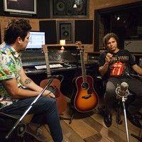 Frejat explica importância dos Novos Baianos e Tim Maia na sua formação musical