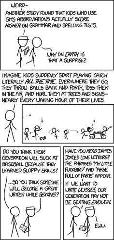 linestorm writing • Posts Tagged 'humor'