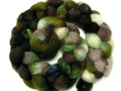 FatCatKnits - Orion, $15.00 (http://stores.fatcatknits.com/orion-1/)
