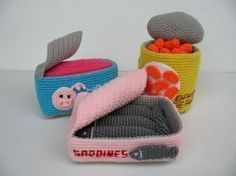 http://www.etsy.com/listing/60672781/crochet-pattern-canned-food-toys