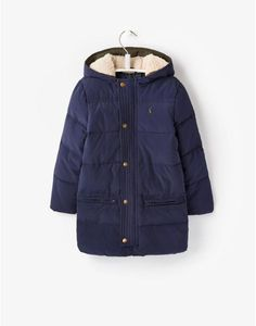 Add style to your boy's wardrobe with our range of boys' jackets & coats. Stay warm & dry with our waterproof & quilted jackets at Joules now. Joules Uk, Padded Jacket, Raincoat, Boys, Christmas, Jackets, Stuff To Buy, Clothes, Style