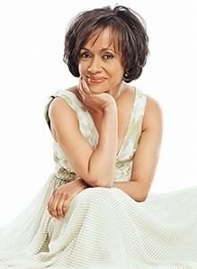 A longtime spokesperson for National CASA, celebrity judge and author Glenda Hatchett has spread the CASA message through her participation in national events and media tours. She has inspired countless CASA volunteers by delivering inspirational keynote speeches at National CASA Annual Conferences and by authoring a quarterly column in National CASA's Connection magazine.