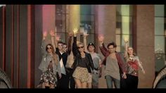 Kasia Moś x Essex – Pryzmat (Gość. MAFFASHION) (HD Official Video) 2015