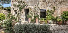 monteverdi-garden