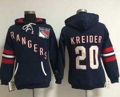 Toronto Maple Leafs Stadium Series Adidas Authentic Pro Player Hoodie Medium