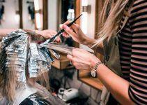 21 Hair Salon Ideas Hair Salon Salons Hair Salon Design