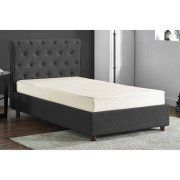 The Best Memory Foam Mattress Concept You Should Know