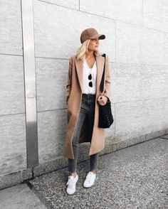 fall fashion                                                                                                                                                                                 More