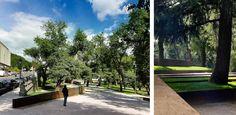 Redevelopment-of-the-Park-Garden-and-Carballeira-11 « Landscape Architecture Works | Landezine