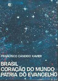 Embalando Minha Alma: Brasil Coração do Mundo Pátria do Evangelho - Os N...