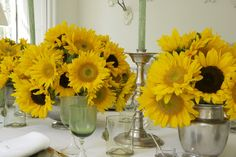 """Carolyne Roehm Weatherstone 