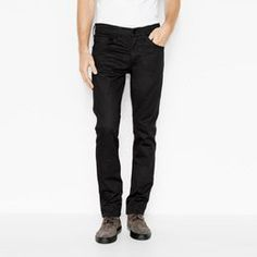 511™ Slim Fit Line 8 Jeans