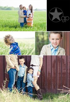 family photography. family photos posing    Gingersnap Photographs