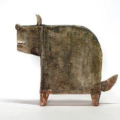 Керамика Arek Szwed - Все интересное в искусстве и не только.