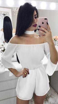 Karla Camila Cabello Estrabao, mais conhecida como Camila Cabello, é … # Fanfic # amreading # books # wattpad Fashion Wear, Hijab Fashion, Girl Fashion, Fashion Outfits, Womens Fashion, Fashion Design, Dress Outfits, Cool Outfits, Summer Outfits