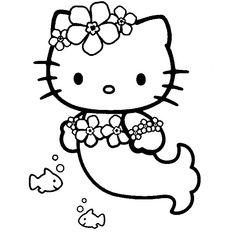 coloriage-a-imprimer-gratuit-hello-kitty-740.jpg (760×760)