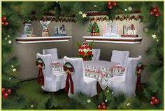 sims 3 christmas - Google-Suche