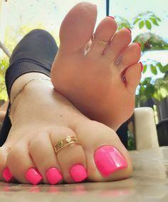#toesucking #manipedi #pedi #footporn #pedicure #toesucking #footporn #pedi #footfetishnation #footfetish
