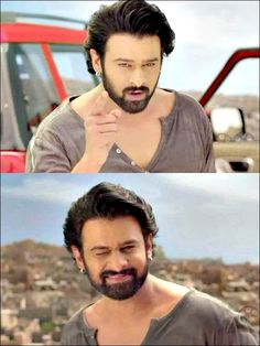 new latest Prabhas pictures collection - Life is Won for Flying (wonfy) Travis Fimmel, Galaxy Pictures, New Pictures, Bahubali Movie, Prabhas And Anushka, Prabhas Actor, Prabhas Pics, Super Movie, Mr Perfect