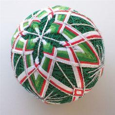 Temari-Balls10