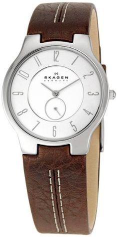 Men's #watch