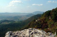 Pilis Mountains, near Visegrád, Hungary Sorrento, Budapest, Homeland, Hungary, Places To Go, River, Mountains, Outdoor, Pills