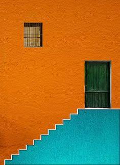 1328 best color collections images color palettes colors colour rh pinterest com