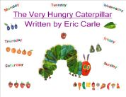 For you christy: Cardigans and Curriculum: Primary Literature Based Smartboard Lessons