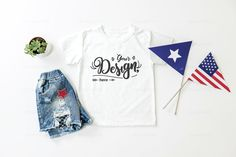 Your place to buy and sell all things handmade Wholesale Companies, Complete Image, Base Image, Flatlay Styling, Shirt Mockup, Baby Art, Baby Shirts, Bookstagram, Bella Canvas