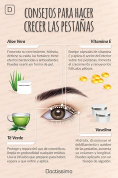 Awesome beauty tips hacks are offered on our web pages. Read more and you wont be sorry you did. Beauty Products Onli - January 07 2019 at Suggestions so that you can Enhance Your own comprehension of skin care tips Try These Beauty Ideas And Techniques T Beauty Care, Diy Beauty, Beauty Skin, Beauty Hacks, Beauty Ideas, Homemade Beauty, Face Beauty, Natural Beauty Tips, Beauty Makeup