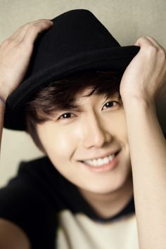 15 Best Korean Jung Il Woo images in 2018 | Guys, Asian