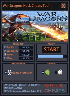 10 War Dragons Hack Ideas War Dragons Dragons Online War