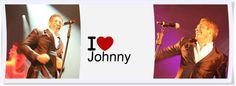 menudo Johnny Lozada