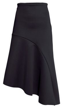 striking skirt (via Bloglovin.com )
