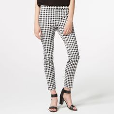 http://www.hallhuber.com/uk/collection/trousers/check-trouser-black.html
