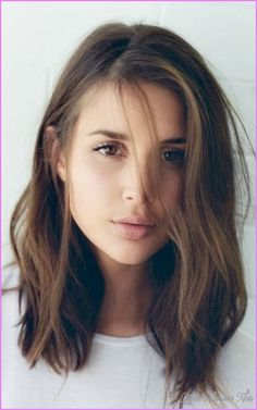 Cool trendy haircuts spring 2017 latestfashiontips pinterest nice trendy haircuts spring 2017 urmus Image collections