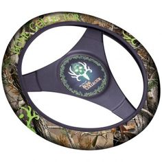 My truck aka love muffin NEEDS this! Camo Truck Accessories, Redneck Girl, Four Wheelers, First Car, Wheel Cover, Future Car, The Collector, Camouflage, Bones