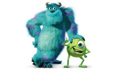 monsters inc - Buscar con Google