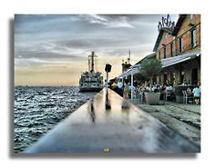 Thessaloniki, Greece, Image, Greece Country