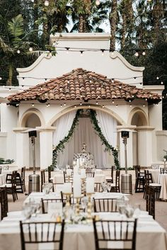 Pipe and Drape Rental Orange County, Wedding backdrops, Wedding Draping, Linen Rentals and Chair Covers Wedding Draping, Wedding Backdrops, Pipe And Drape, Linen Rentals, Sweetheart Table, Chair Covers, Flower Wall, Orange County, Silk Flowers