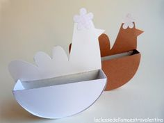 22 best animal craft idea images crafts for kids paper plates