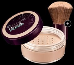 I love this! If you are looking for something similar to Bare Minerals w/o spending $$$ this is for you!!