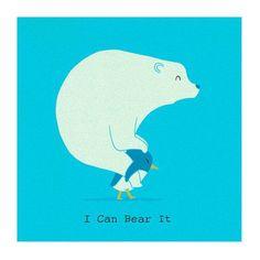 ad3c1fc2282 14 Best Polarbear Logos images