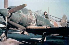 Ww2 Aircraft, Military Aircraft, Fighter Pilot, Fighter Jets, F4u Corsair, Aeroplanes, Aviation Art, Taiwan, Old Photos