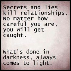 Cheating Husband Quotes Image Result For Lying Cheating Husband Quotes …  Pinteres…