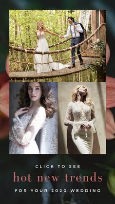 Maggie Sottero, Rebecca Ingram, and Sottero and Midgley Wedding Dresses and Designer Wedding Gowns