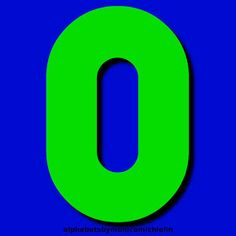 Alphabets by Monica Michielin: BLUE AND GREEN ALPHABET Dragon Ball, Alphabet, Blue Green, Greek Alphabet, Song Notes, Paper, Alpha Bet